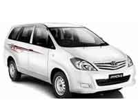 jmv travels, cab, travels, jhv tour, jhv varanasi, varanasi travels, varanasi cab, cab, travels, car, jmv travels